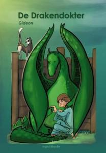 De drakendokter - Gideon